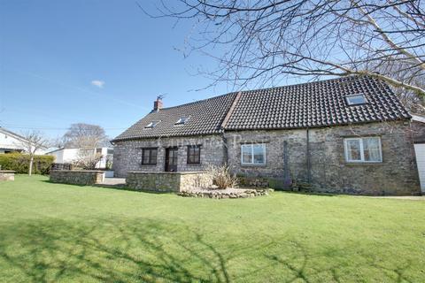 4 bedroom cottage for sale - Cwmoody, Pontypool