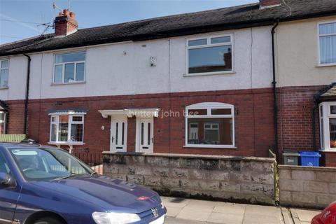 2 bedroom detached house to rent - Stanley Road, Hartshill