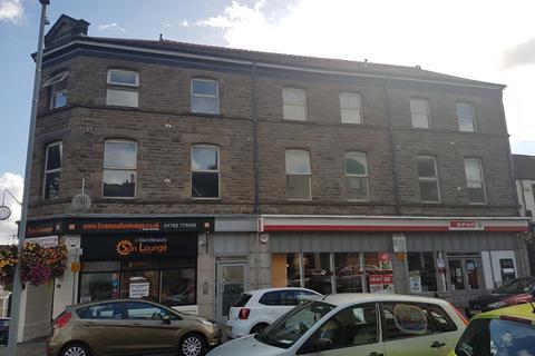 1 bedroom flat to rent - Flat 4, Morriston