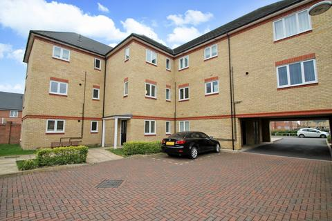 2 bedroom flat for sale - Holywell Way, Stanwell, TW19