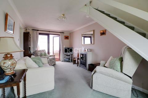 2 bedroom cottage for sale - Turner Avenue, Lawford Dale, Manningtree