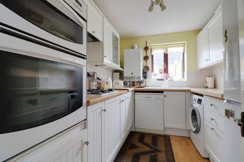 2 bedroom cottage for sale - Turner Avenue, Lawford Dale, Manningtree
