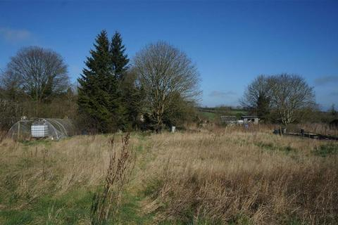 Land for sale - Well Lane, Stow-on-the-Wold, Gloucestershire
