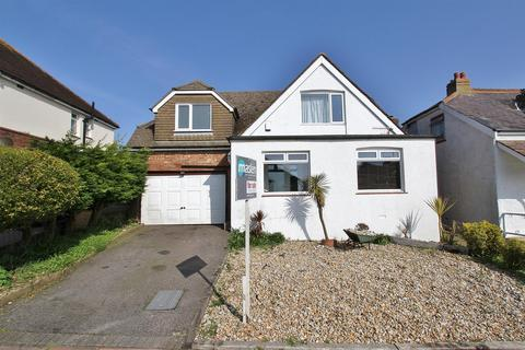 4 bedroom detached house for sale - Holtview Road