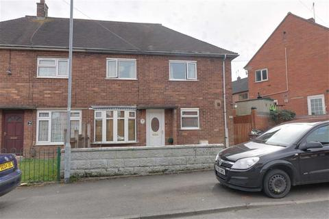 3 bedroom semi-detached house for sale - Ralph Drive, Sneyd Green, Stoke-on-Trent