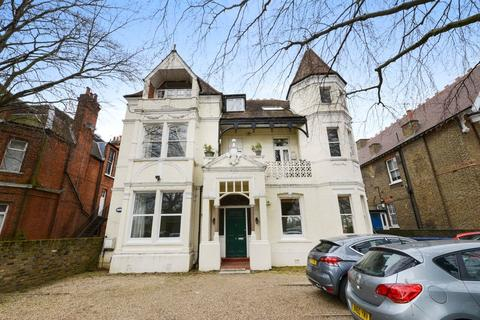 3 bedroom flat for sale - North Common Road, London, W5