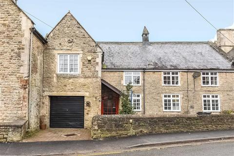 5 bedroom cottage for sale - Shrivenham Road, Highworth, Wiltshire