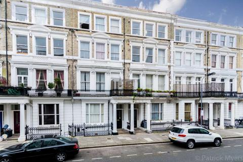 1 bedroom terraced house to rent - Castletown Road