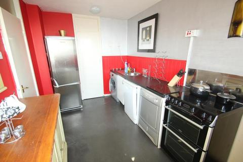 2 bedroom flat to rent - Kendall Tower, B17 0JZ