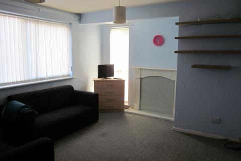 2 bedroom flat to rent - Frizley Gradens , Shipley, Bradford BD9