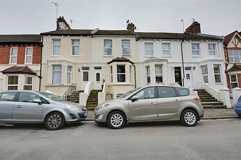 Houses For Sale In Bexhill On Sea Latest Property