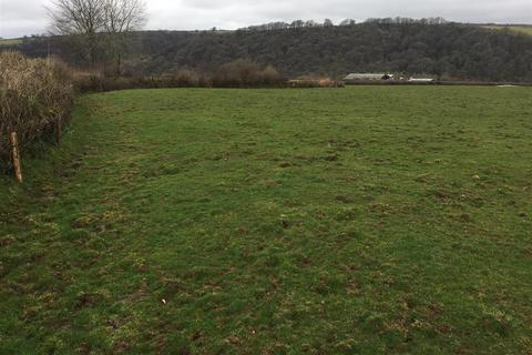 Farm land for sale - Bratton Fleming, Barnstaple