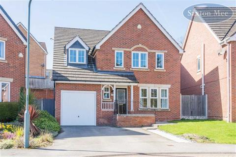 Bed Houses For Sale In Hillsborough Sheffield