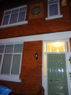 1 bedroom house to rent - Aigburth Road, Liverpool