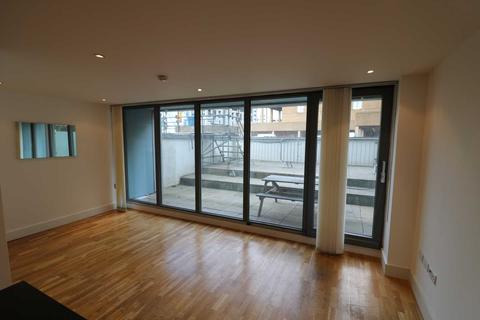 2 bedroom duplex for sale - Unity Building, Rumford Place, Liverpool