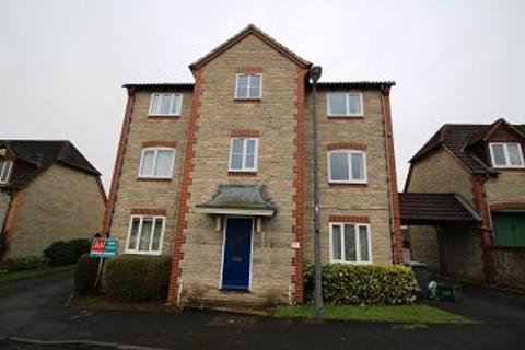 1 bedroom flat to rent - Belfry, Warmley