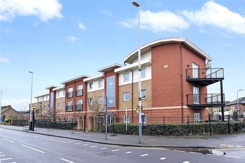 2 bedroom apartment for sale - Connaught Heights, Uxbridge Road, Uxbridge, UB10