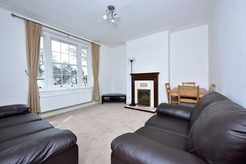 2 bedroom apartment to rent - London Road, Harrow On The Hill, HA1