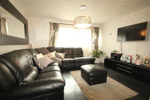 2 bedroom terraced house for sale - Bromwich Walk, Bordsley Green, Birmingham