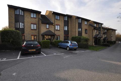 Studio for sale - Perrin Place, Upper Bridge Road, Chelmsford