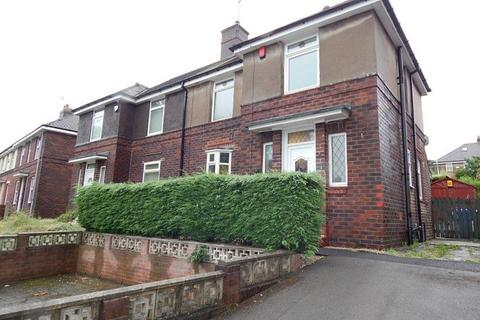 3 bedroom semi-detached house to rent - Beck Road, Shiregreen