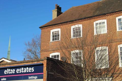 1 bedroom flat to rent - High Street, Iver, Buckinghamshire, SL0