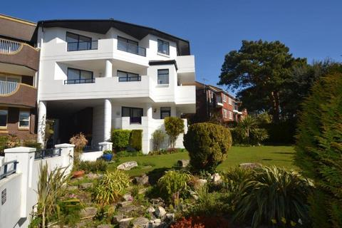 2 bedroom apartment for sale - Showboat, 58-62 Banks Road, Poole BH13
