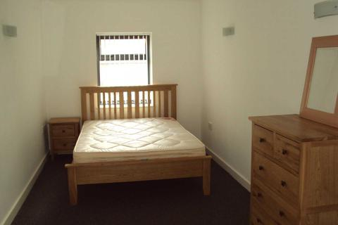2 bedroom flat to rent - Conyngham Road, Manchester