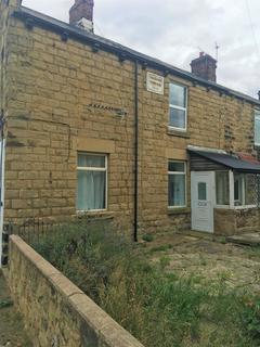 5 bedroom house share to rent - R1 12 School Street, Barnsley