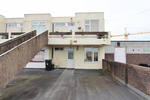 1 bedroom flat to rent - Harden Road, Stockwood, BRISTOL