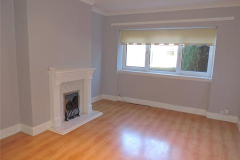 2 bedroom flat to rent - 8 Muirskeith Road, Glasgow, Lanarkshire, G43
