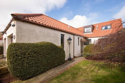 4 bedroom end of terrace house for sale - Craigleith, 4 The Heugh, North Berwick, East Lothian, EH39 5NP