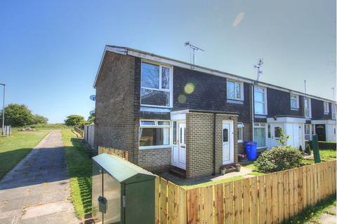 2 bedroom flat to rent - Wreay Walk, Cramlington, Newcastle upon Tyne, NE23 6LJ