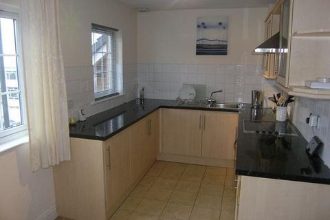 2 bedroom flat for sale - St Micheals Close, Grainger Park , Newcastle upon Tyne, NE4 6AF