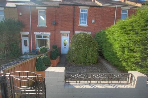2 bedroom terraced house for sale - Sugley Street, Lemington, Newcastle upon Tyne, NE15 8RT