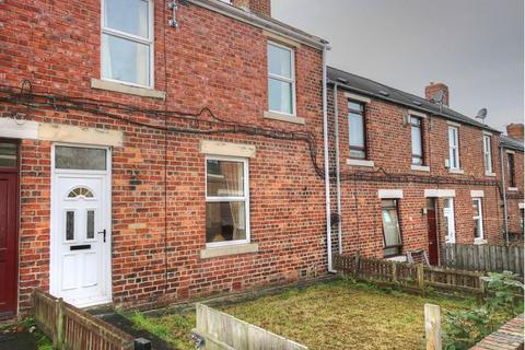 2 bedroom terraced house for sale - Boyd Terrace, Blucher, Newcastle upon Tyne, Tyne and Wear, NE15 9SE
