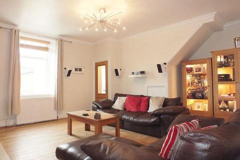 3 bedroom end of terrace house for sale - Caroline Cottages, Newcastle upon Tyne, NE5 2TD