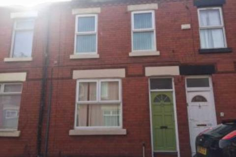 3 bedroom terraced house to rent - Lincoln Street, Garston