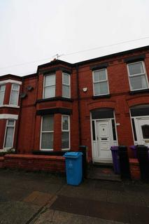 5 bedroom house to rent - Calton Avenue, Liverpool