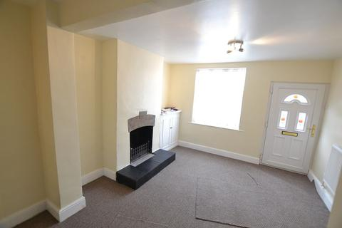 2 bedroom terraced house to rent - Fountain Street, Macclesfield