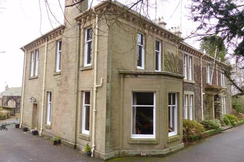 5 bedroom property to rent - Hayhill Road, Thorntonhall, Glasgow, G74 5AN