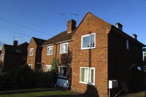 2 bedroom apartment for sale - St Johns Hill , Sevenoaks TN13