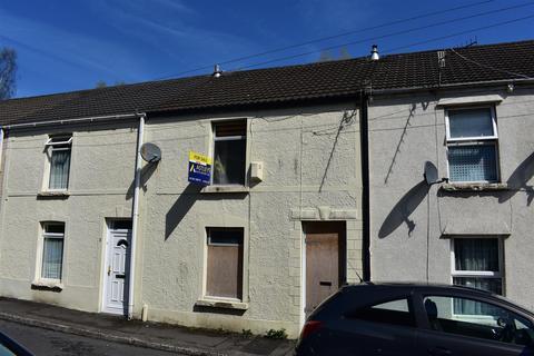 2 bedroom terraced house for sale - Nixon Terrace, Morriston, Swansea