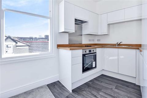 1 bedroom apartment for sale - Faringdon Road, Swindon