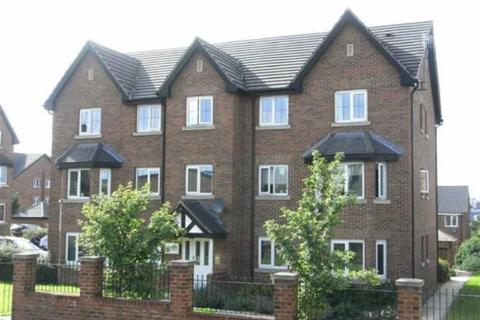 2 bedroom flat for sale - Arthur Street, Leeds, West Yorkshire
