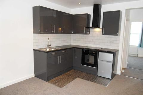 2 bedroom flat to rent - 210 Low Lane, Leeds
