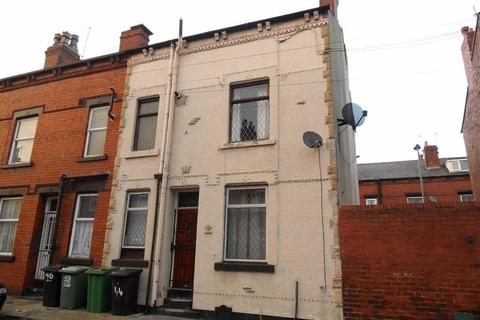 2 bedroom end of terrace house to rent - Recreation View, Leeds, West Yorkshire