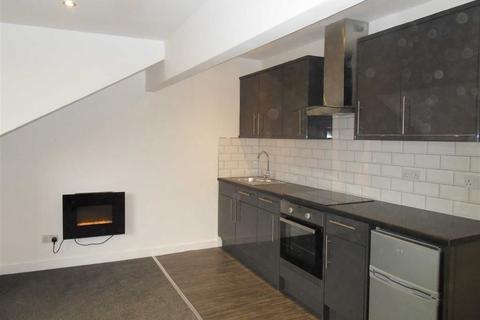 1 bedroom flat to rent - 210 Low Lane, Leeds