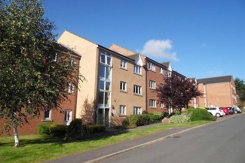 2 bedroom flat to rent - Fieldmoor Lodge, Leeds, West Yorkshire