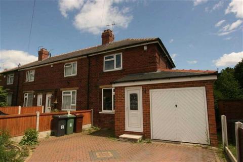 3 bedroom semi-detached house to rent - Alexandra Road, Leeds